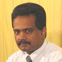 Prof. Buddhi Marambe